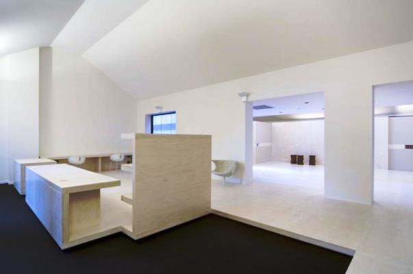 office interiors design images