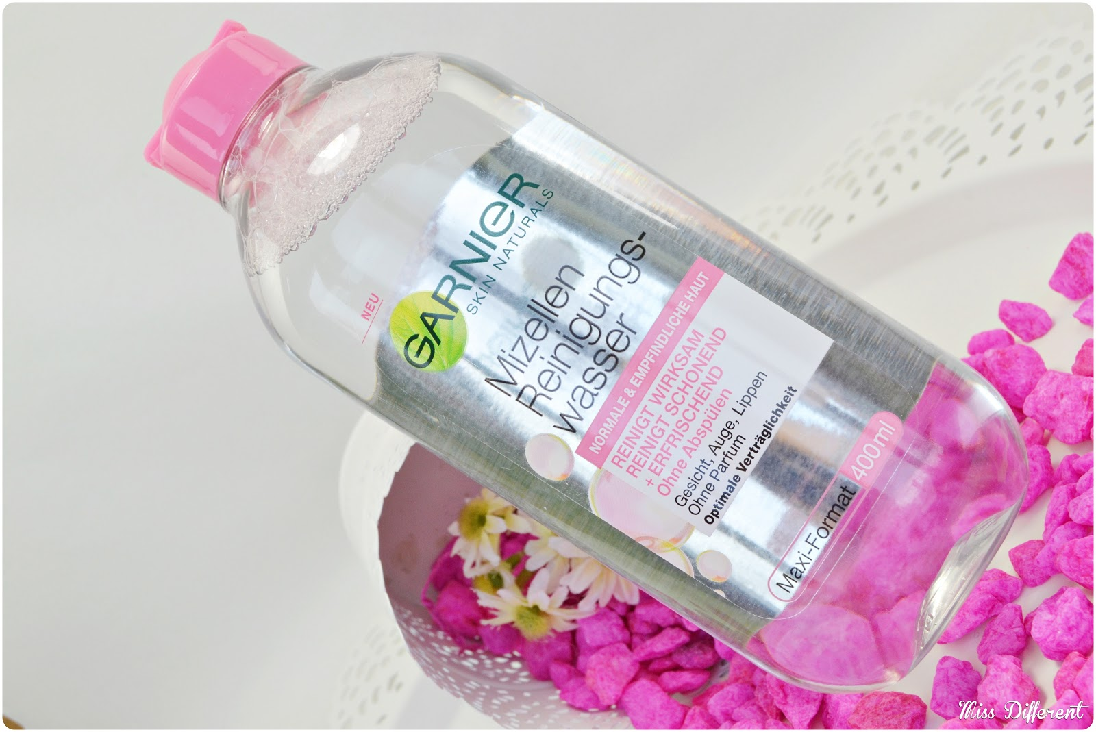 Mizell Water