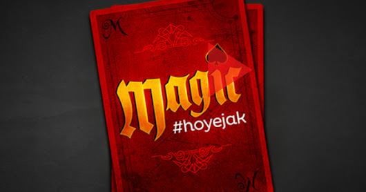 Magic Hoyejak Web Series Watch Online Free Download