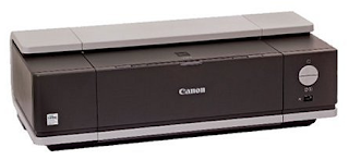 http://www.canondownloadcenter.com/2017/08/canon-pixma-ix5000-printer-driver.html
