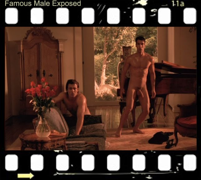 jordan nude Dylan