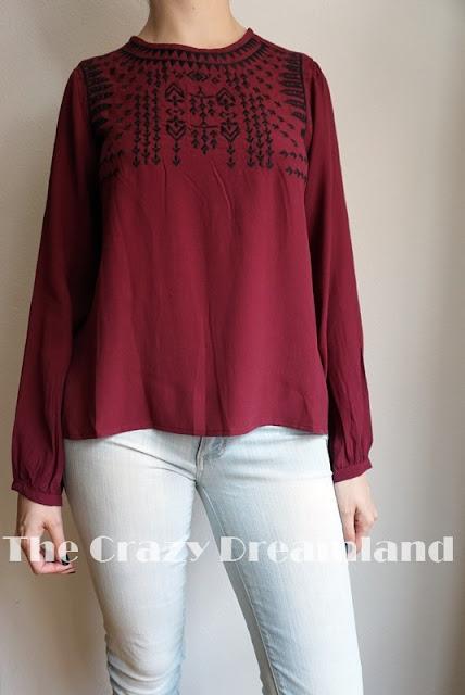 zaful-camisa-etnica-delante