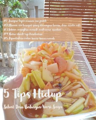 tips-hidup-bahagia