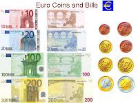 euro(avro)