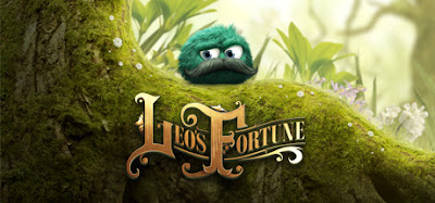 Leo's Fortune For PC