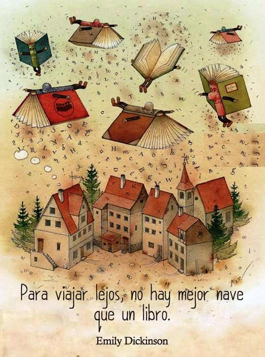 http://3.bp.blogspot.com/-euBasrkouzw/VfL4p7iT-GI/AAAAAAAAbbU/L6Wx3Ffa74o/s1600/libros%2Bvoladores.JPG