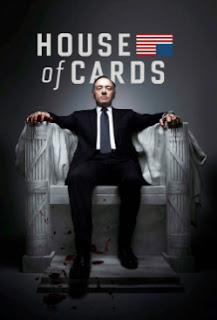série-política-house-of-cards