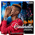 Music: Jim Paul - Cinderella | @iamjimpaul