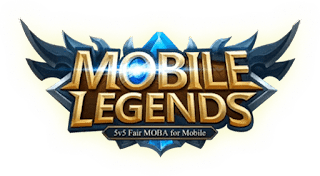 Cara Menghapus Pertemanan di Mobile Legends