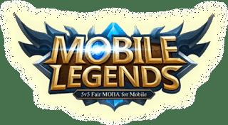 Cara Menghilangkan Teman Facebook di Mobile Legends