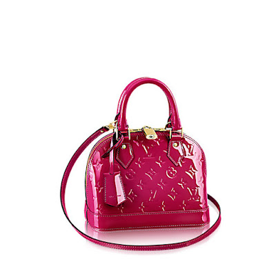 Louis Vuitton Alma BB Louis-vuitton-alma-bb-monogram-vernis-leather-icons--M91771