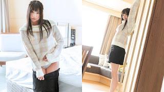 S-Cute 573_karen_02 激しい愛撫に溺れる黒髪美少女/Karen