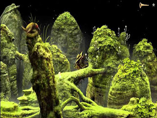 Samorost 3 Game Download Highly Compressed