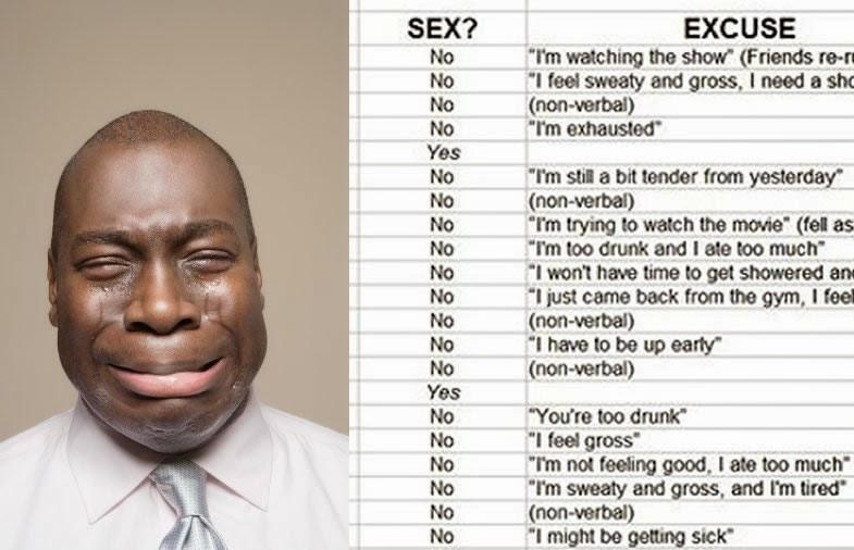 Make A Man Sexually Happy 63