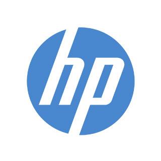 120 Logo Perusahaan Top Dunia Bitebrands