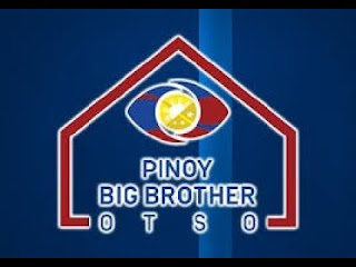 Pinoy Big Brother Otso November 26 2018