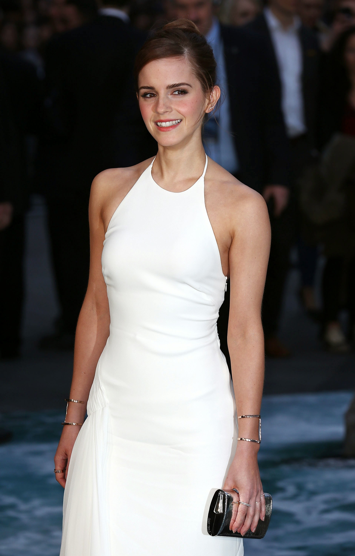 Emma Watson pictures gallery (90) | Film Actresses эмма уотсон 2017