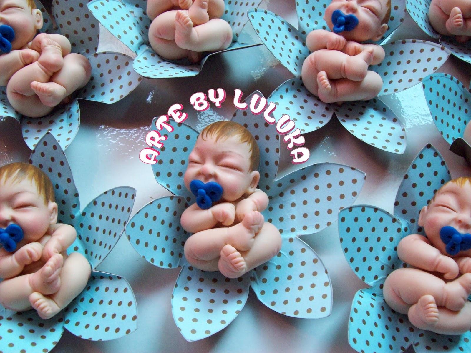Ropa para bebés niña - Compra online ropa de bebés