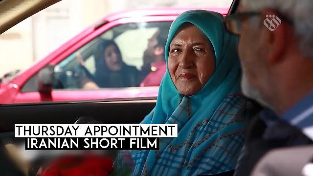 Film Pendek 1 Menit Peraih Penghargaan Festival Film Luxor, Sudah Ditonton 7,5 Juta di Twitter