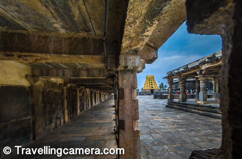 Many times when tourists search best or top Indian States to explore, Karnataka doesn't come or comes at the bottom of these lists. And even in those lists, not much in Karnataka is highlighted. Hampi takes out all the spotlights in Karnataka and then places like Mysore. But when I spent a week in the Karnataka state on a fast paced tour, I realized that there is a lot to explore in Karnataka state of India and I need to visit the state few times to know it better. During one of my visits to the state, I spent some time around Belur and in this post we are trying to share some relevant details around how to reach Belur, how to do local commute, where to stay and what all can be explored w.r.t. time available.     Main places to explore around Halebidu, Karnataka (India)   Belur Travel Guide - How to reach Belur, where to stay & main things to do/explore