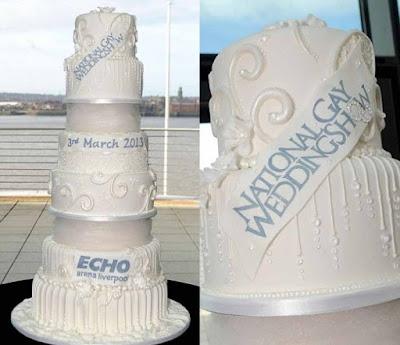 2 Kue Termahal di Dunia