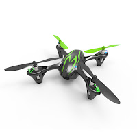 Starter Drone for Teens