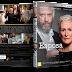 A Esposa DVD Capa
