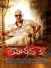 Kanchana 3 (Muni 4) 2019 Telugu Full Movie Download : Cast & Crew, Story, Released Date Movie wiki