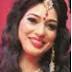 Neha Swami and arjun bijlani, serial, instagram, age, wiki, biography, wife, son, age, family, baby,  family photos, wedding, marriage, and his wife, date of birth, phone number, son name