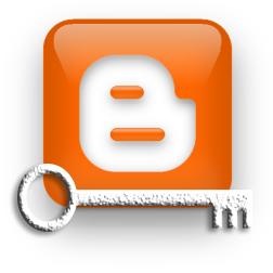blogger widgets, blogger tutorials