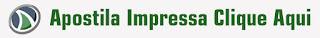 https://www.novaconcursos.com.br/apostila/impressa/procon-go/impresso-procon-go-2017-fiscal-relacoes-consumo?acc=81e5f81db77c596492e6f1a5a792ed53