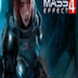 Mass Effect 4 Download Free Game