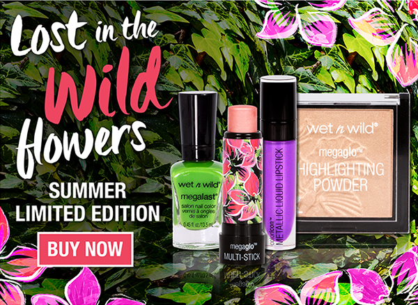 https://www.wetnwildbeauty.com/limited-editions/summer-collection.html?utm_source=mailchimp&utm_medium=email&utm_campaign=summer&utm_source=wet+n+wild&utm_campaign=0e1e09bc20-Summer_Collection_Send3_15_11_2016&utm_medium=email&utm_term=0_8b097929a5-0e1e09bc20-102544905&mc_cid=0e1e09bc20&mc_eid=499113062f
