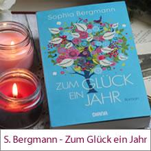 http://eska-kreativ.blogspot.de/2017/01/sophia-bergmann.html