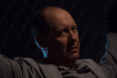 Blacklist Season 7 Image 33