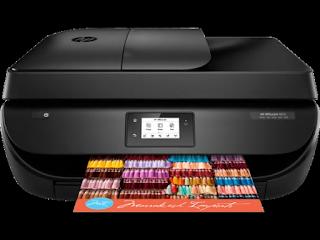 HP: Highest Selling Consumer Printer