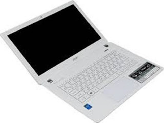 Acer Aspire V3-331 Laptop Driver Download