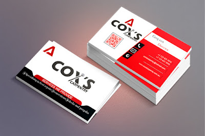 How to make an offer of designing business cards on fiverr prior to a card can be printed it should be planned however dont worry there are numerous fiverr vender who outline business cards colourmoves Choice Image
