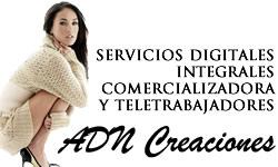 Teletrabajo y Servicios Digitales Integrales para Empresas