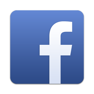 Free download app Facebook .APK