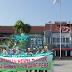 Gara-gara Lecehkan Wartawan Kabag Humas Pemkot Surabaya Bakal DiLaporkan Polisi