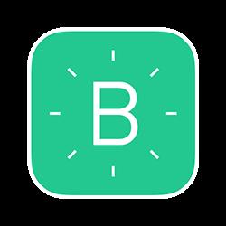 Mengenal aplikasi Blynk
