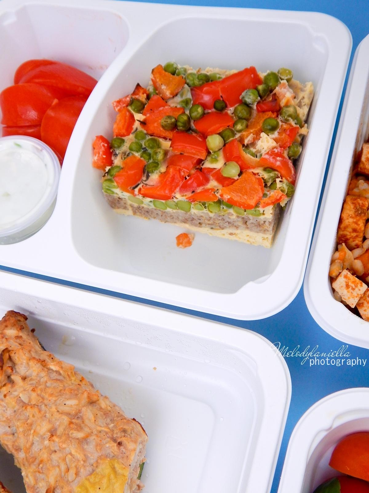 019 cateromarket dieta pudełkowa catering dietetyczny dieta jak przejść na dietę catering z dowozem do domu dieta kalorie melodylaniella dieta na cały dzień jedzenie na cały dzień catering do domu