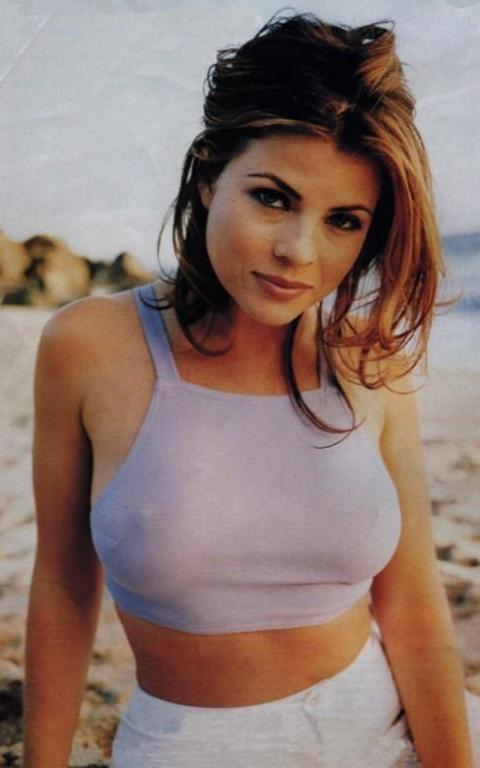 1990s porn with lorraine ansell 7