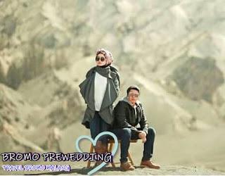 http://www.travelbromomalang.com/2018/07/paket-wisata-bromo-prewedding.html
