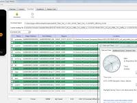 Firmware Meizu Y685H (M3S) By Jogja Cell (Premium)