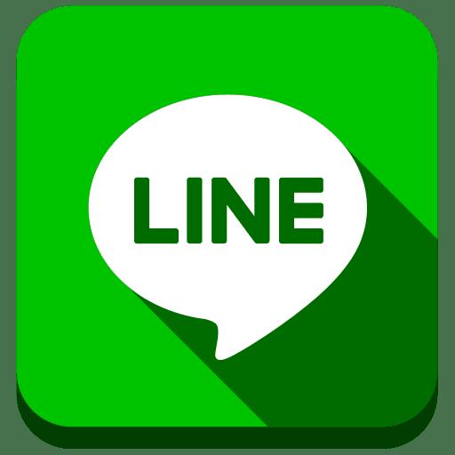 برنامج, التواصل, والشات, والمحادثات, واجراء, مكالمات, مجانية, برنامج, لاين, Line, للكمبيوتر, اخر, اصدار