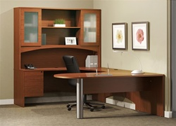 Discontinued Office Furniture