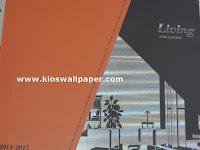 http://www.kioswallpaper.com/2015/08/wallpaper-living.html