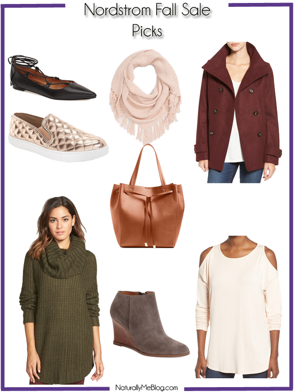 Naturally Me, Shop, Nordstrom Sale, Sale, Shop, Nordstrom Fall Clearance Sale, Affordable Fall Fashion